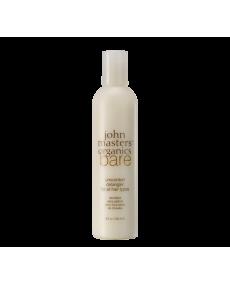 Démêlant sans parfum - 236ml - John Masters Organics