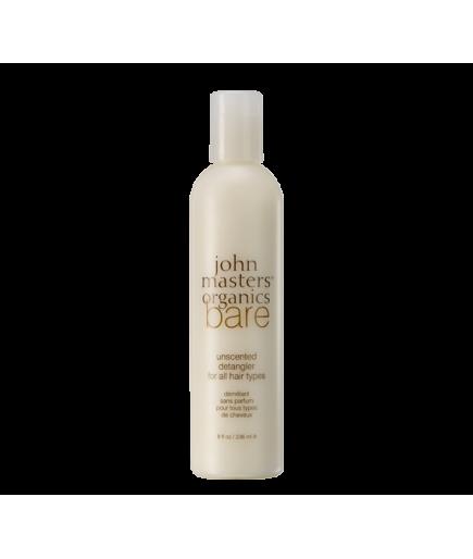 Desenreda el perfume - 236 ml John Masters Organics