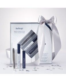 Brow Perfecting Gift Collection - Revitalash