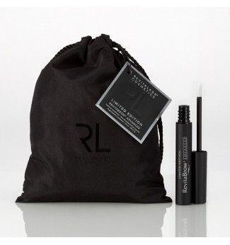 Black Friday- Revitabrow Advanced - Soin pour sourcils 3,5 ml - Revitalash
