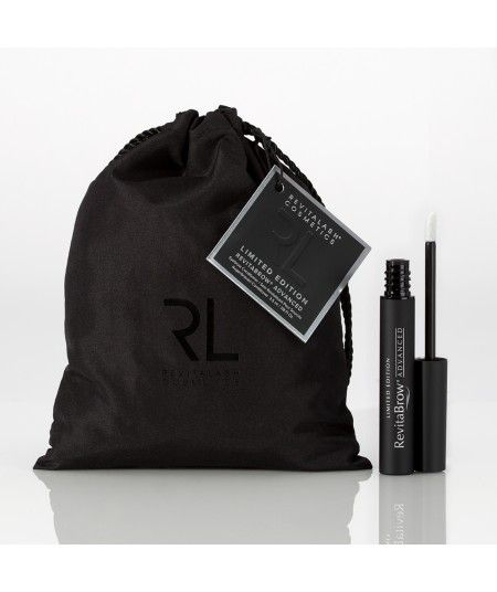 Black Friday- Revitabrow Advanced - Soin pour sourcils 3,5 ml - Revitalash
