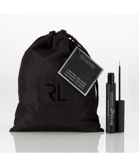 Black Friday - Revitalash Advanced - Soin pour cils 4 ml