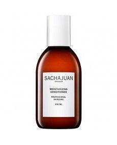 Après-Shampoing cheveux secs ou mêchés - Moisturizing Conditioner - Sacha Juan