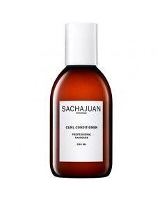 Après-Shampoing cheveux bouclés - Curl Conditioner - 250 ml - Sacha Juan