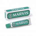 Dentifrice - Menthe Verte Forte - 25 ml - Marvis
