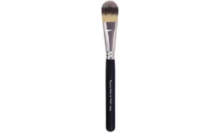 Pinceau Fond de Teint - Atelier Maquillage Paris