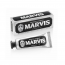 Dentifrice - Réglisse - 25ml - Marvis