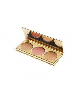 Honeymoon Palette - Contouring et Blush - Gerard Cosmetics