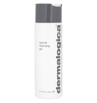 Nettoyant - Special Cleansing Gel - Dermalogica