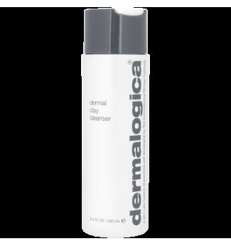Nettoyant - Dermal Clay Cleanser - Dermalogica