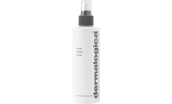 Tonique - Multi-active Toner - Dermalogica