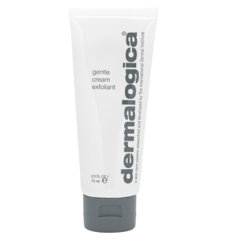 Exfoliant - Gentle Cream Exfoliant - Dermalogica