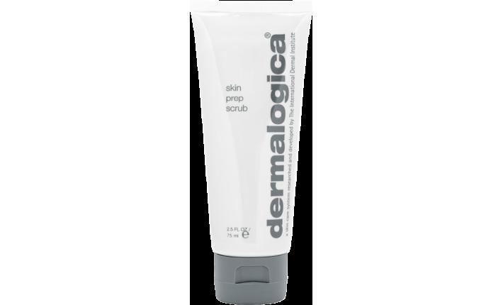Exfoliant - Skin Prep Scrub - Dermalogica