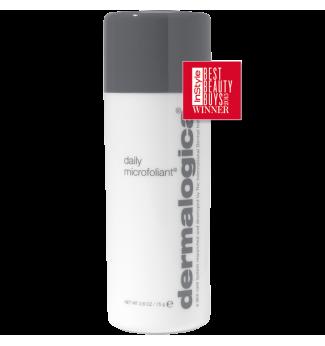 Exfoliant - Daily Microfoliant - Dermalogica