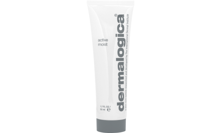 Hydratant - Active Moist - Dermalogica