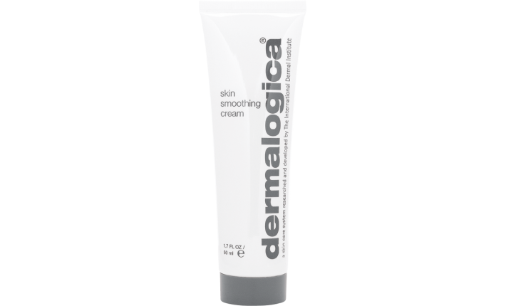 Hydratant - Skin Smoothing Cream - Dermalogica