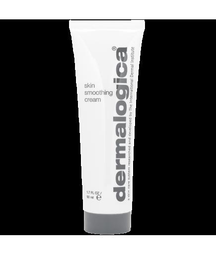 Hydratant - Active Moist - Dermalogica