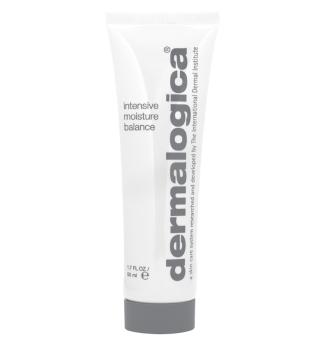 Hydratant - Intensive Moisture Balance - Dermalogica