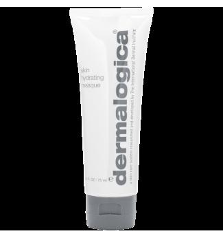 Masque - Skin Hydrating Masque - Dermalogica