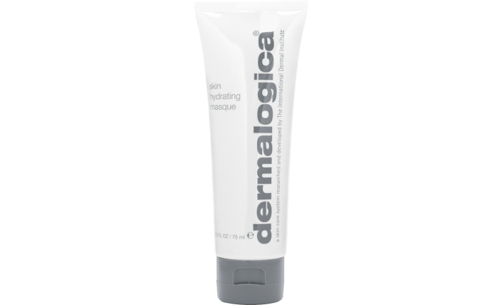 Masque - Skin Hydrating Masque - Dermalogica