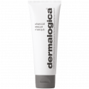 Masque - Charcoal Rescue Masque - Dermalogica