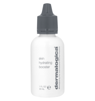Booster - Skin Hydrating Booster - Dermalogica