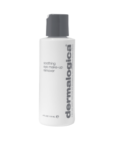Soin des yeux - Soothing Eye Make-up Remover - Dermalogica