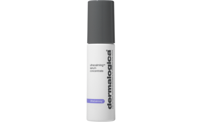 Sérum concentré peaux sensible - Ultra Calming Serum Concentrate - Dermalogica