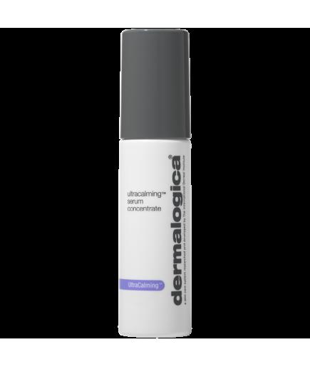 Sérum concentré peaux sensible - Ultra Calming Serum Concentrate - Dermalogica