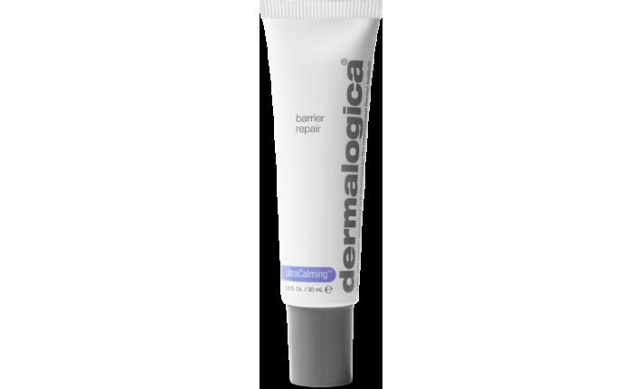 Crème réparatrice peaux sensibles - Barrier Repair - Dermalogica
