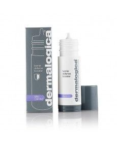 Booster Hydratant - Barrier Defense Booster - Dermalogica