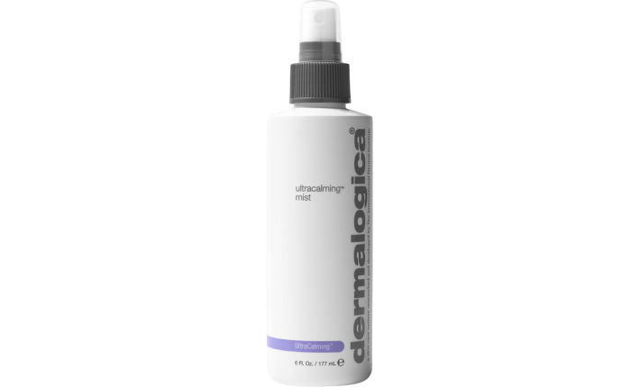 Brume Hydratante - Ultracalming Mist - Dermalogica