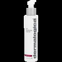Nettoyant - Skin Resurfacing Cleanser - Dermalogica