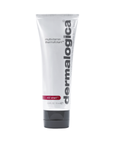 Exfoliant - Multivitamin Thermafoliant - Dermalogica