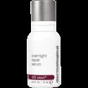 Sérum - Overnight Repair Serum - Dermalogica
