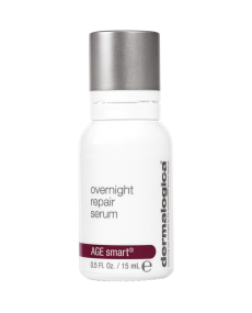 Sérum - Overnight Repair Serum - Dermalogica