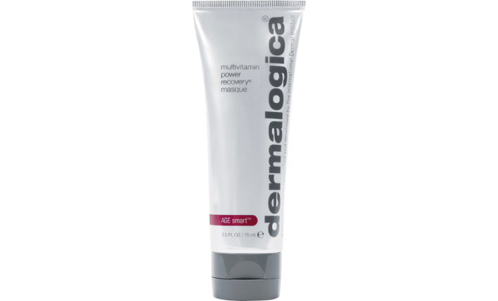 Masque - Multivitamin Power Recovery Masque - Dermalogica