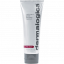 Base Correctrice - Skin perfect primer SPF30 - Dermalogica