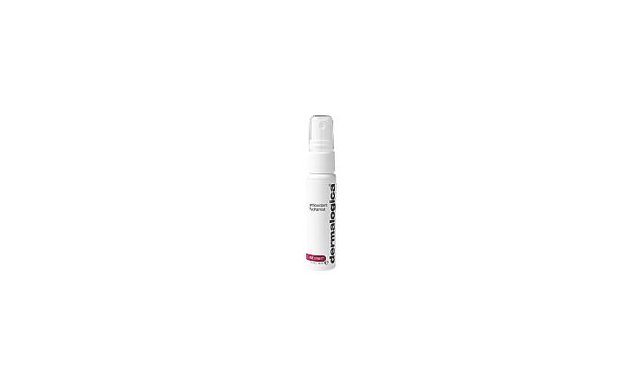 Brume Anti-âge - Antioxidant Hydramist - Dermalogica