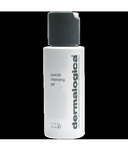 Nettoyant - Special Cleansing Gel - Dermalogica