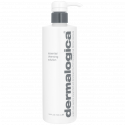 Nettoyant - Essential Cleansing Solution - Dermalogica