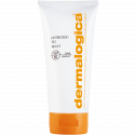 Protection Solaire - Protection Sport SPF50 - Dermalogica