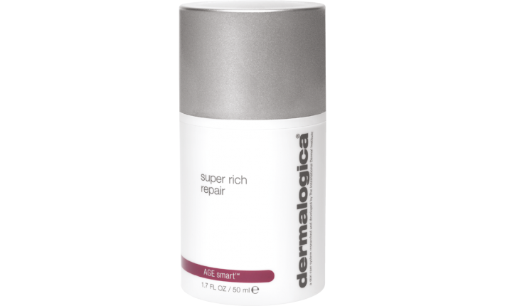 Soin Réparateur - Super Rich Repair - Dermalogica