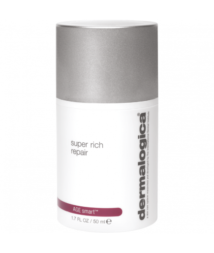 Soin Réparateur - Super Rich Repair - Dermalogica