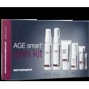 Age Smart Starter Kit - Dermalogica