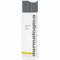 Nettoyant Purifiant - Clearing Skin Wash - Dermalogica