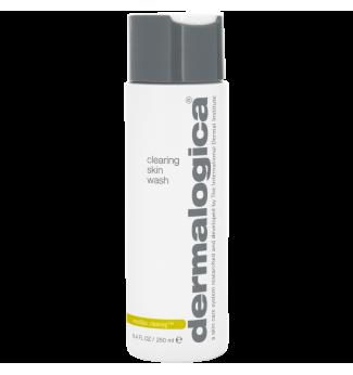 Nettoyant Purifiant - Clearing Skin Wash - Dermalogica
