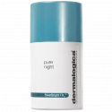 Soin Nuit - Pure Night - Dermalogica