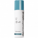 Soin Éclat - Pure Light SPF50 - Dermalogica