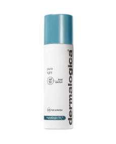 Soin Éclat - Pure Light SPF50 - Dermalogica